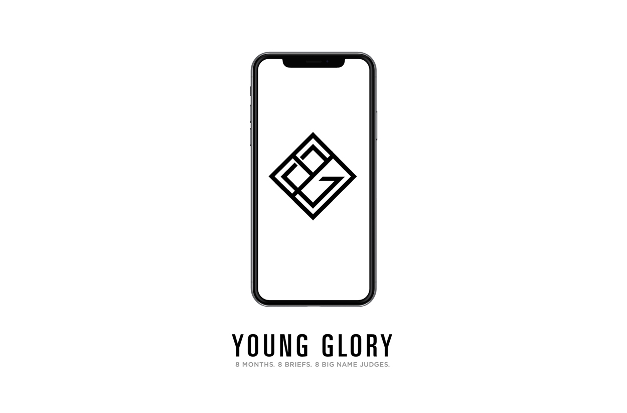 Young Glory copy