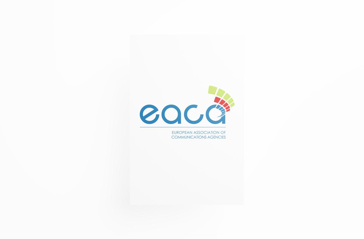 EACA Gurkan Akkurt