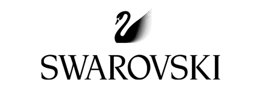 Swarovski (1)